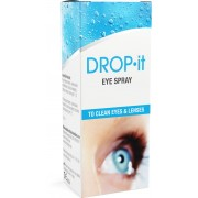 Drop-it Ögonspray för linser 10 ml