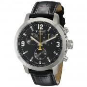 Orologio tissot t0554171605700