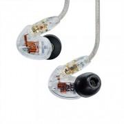 Shure In-Ear SE425-CL