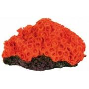 Decor Trixie Coral 4buc set 10-13 cm 8809