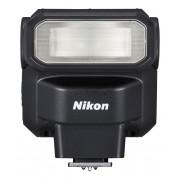 Nikon »SB-300« Blitzgerät
