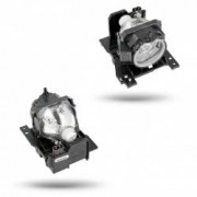 Lampa Videoproiector Hitachi CP-X200 LZHI-CPX400