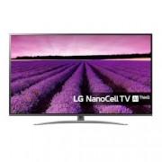 """LED TV 49SM8200 49"""" 4K Ultra HD"""