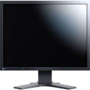 EIZO LCD monitor EIZO S2133-BK, 54.1 cm (21.3 palec),1600 x 1200 px 6 ms, IPS LCD DVI, VGA, DisplayPort, USB