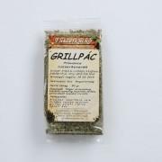 Grillpác Provance fűszerkeverék 30g