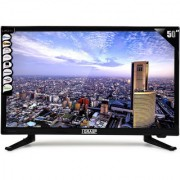 I Grasp IGB-50 50 Inch Full HD Bluetooth LED TV