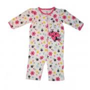 Carters - Costumas bebe Ladybag Pink