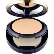 Estée Lauder Make-up Face make-up Double Wear Stay-In-Place Matte Powder Foundation 3N1 Ivory Beige 12 g