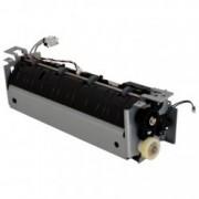 Fusing Assembly Bizhub 4050/4750