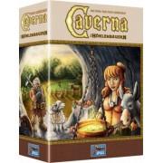 Caverna: The Cave Farmers társasjáték