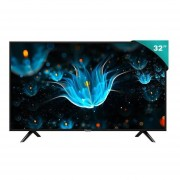 "Television Led 32"" Hisense Smart TV Hd 32h5f, 2 Hdmi / 1 USB / 1366x768"