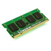 Kingston Memoria Ram per Notebook Kingston Kta-Mb667K2/4G 4Gb DDR2 667Mhz Sodimm