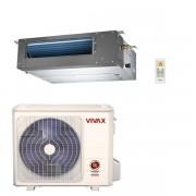Vivax klima uređaj ACP-24DT70AERI