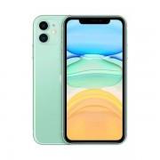 Apple Iphone 11 4g 128gb Green