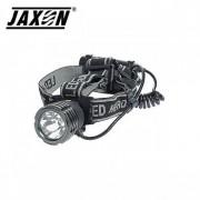 Lanterna Jaxon Cap Cree Led 3W 113
