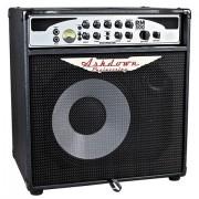 Ashdown Rootmaster RM-C112T-500-EVO Amplificador bajo eléctrico