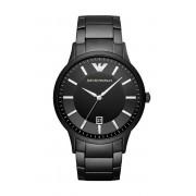 Emporio Armani - Часовник AR11079