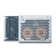 APC SYPM4KI sistema de alimentación ininterrumpida (UPS) 4000 VA