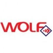 Ulei transmisie Wolf 75w90 20L