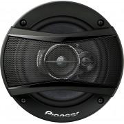 Pioneer Ts-A1333i Casse Auto Coppia Altoparlanti A 2 Vie Potenza Di Picco 300 Watt - Ts-A1333i