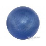 Minge gimnastică Avento ABS, 65 cm, albastru