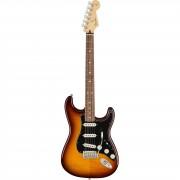 Fender Player Stratocaster Plus Top PF Tobacco Sunburst