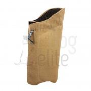 Protectie Picior Iuta DogElite