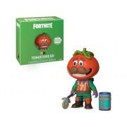FORTNITE Figura FUNKO 5 Star: Fortnite S1A - Tomatohead