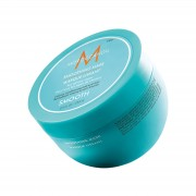 Moroccanoil - Smoothing Mask - 250 ml