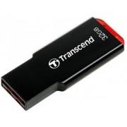 UFD Transcend 32GB JF310, TS32GJF310
