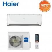 HAIER Climatizzatore Condizionatore Haier Serie Geos Plus Inverter As18td2hra A++ 18000 Btu - New 2018
