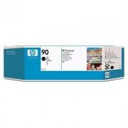 HP C5059a Per Designjet-4020
