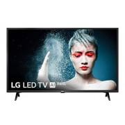 LG Tv Led 43 43lm6300