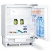 Keuken Mini Onderbouw koelkast met vriezer KS117.4A+UB RAI-032