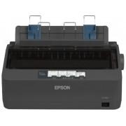 Epson Impresión Matricial EPSON LX 350