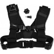 Tregeri za montažu kamere i snimanje shoulder hrns GPS Garmin VIRB
