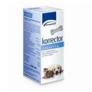 FORMEVET Srl Korrector Crescita 220ml [Cani/gatti] (900541931)