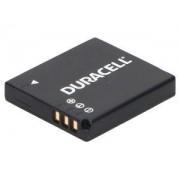 Duracell Batteria Duracell dr9914 compatibile panasonic dmw-bce10