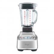 Sage Super Q Blender 2400 W Rostfri