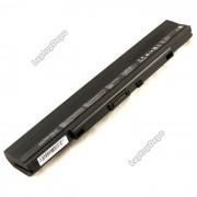 Baterie Laptop Asus UL30J 11.1 V