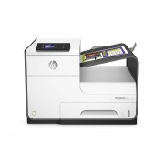 HP MultiBläck HP PageWide Pro 452dw