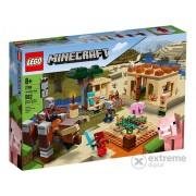 LEGO® Minecraft 21160