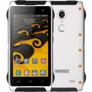 """Celulares HOTTOM HT20 Pro 4G 4.7"""" 32GB Smartphone Desbloqueado EU PLUG- Blanco"""