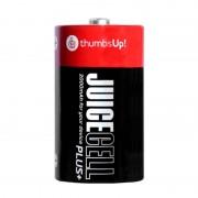 Портативна Батерия – Зарядно