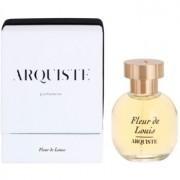 Arquiste Fleur de Louis Eau de Parfum para mulheres 55 ml