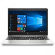 Лаптоп HP ProBook 450 G7 Intel core i7-10510U 15.6 инча FHD AG UWVA IPS 8 GB (1x8GB) DDR4 2666 512GB PCIe NVMe FREE DOS, Сив, 8MH04EA