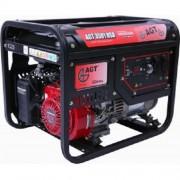 Generator AGT 3501 HSB TTL