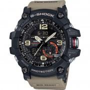 Casio G-Shock GG-1000-1A5ER- Master of G - Mudmaster horloge