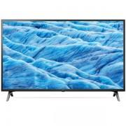 0101012084 - LED televizor LG 55UM7100PLB
