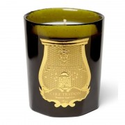 Cire Trudon Perfumed Candle Byron